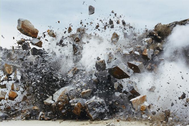 Image result for blast