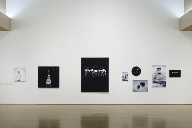 Tomoo GOKITA | Taka Ishii Gallery / タカ・イシイギャラリー