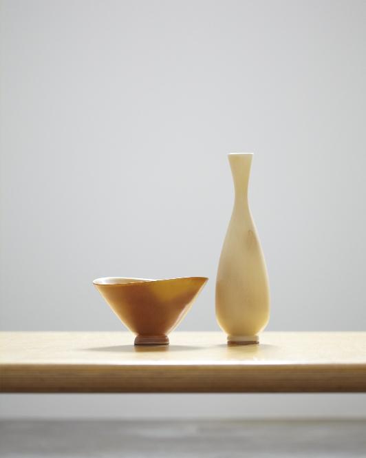 Berndt Friberg Taka Ishii Gallery タカ・イシイギャラリー